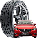 search_tire_auto_icon