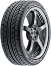 search_tire_icon