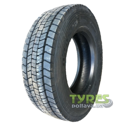 Шины Advance GL265D (ведущая) 215/75 R17.5 135/133J PR16